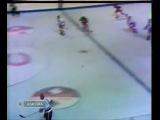 Канада-СССР.Суперсерия-72.Первая игра