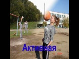 Презентация про спорт)))))
