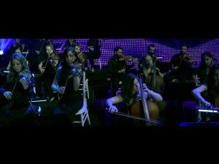 Rafet El Roman Feat. Ezo - Kalbine Surgun