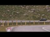 Ржавая сталь / Rusty Steel (2013) [Фильмы HD_Online]